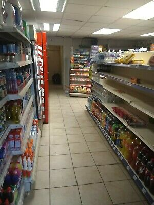 Convenience store buisness for lease. Eston high street Middlesbrough ts69jd