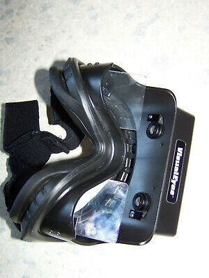 VisualEyes™ 505 binocular by Interacoustics Googles Only UNTESTED