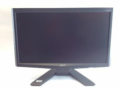 Monitor Tft Acer X193Hq 5150470