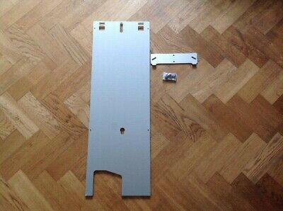 Bang & Olufsen BeoSound 9000 - Wall Bracket - Vertical