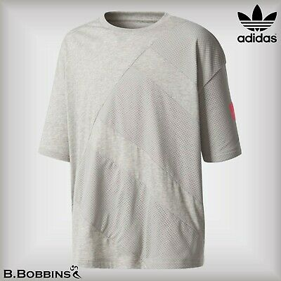 🔥SALE Adidas Originals Girls EQT T-Shirt Tee Top Age 7-8-9-10-11-12-13-14 Years