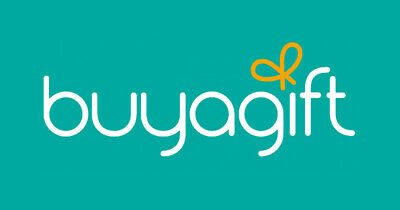 Buyagift E Credit Voucher Buy A Gift - £79.65