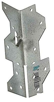10 Pack Simpson Strong-Tie A35Z Framing Angle Bracket