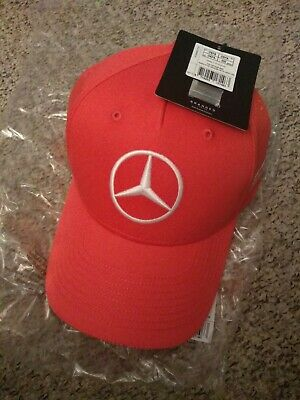 Genuine F1 Lewis Hamilton 2019 Silverstone Adult Adjustable Cap New With Tags.