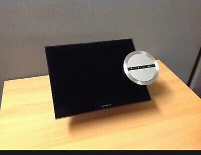 Bang & Olufsen Beosound 5 Head Unit Only
