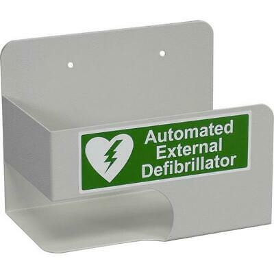 Click Medical AED Defibrillator Wall Bracket Ref CM1210
