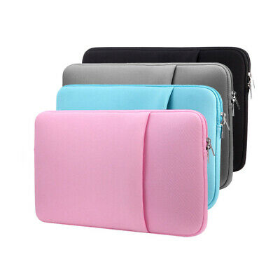 "Laptop Sleeve Case For 2019 New 13"" MacBook Pro / 2018 New 13 MacBook Air Retina"