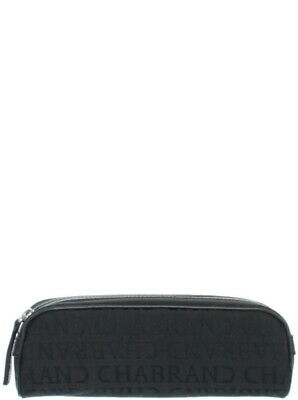 Chabrand - Trousse Chabrand ref_cha35291-noir - Neuf