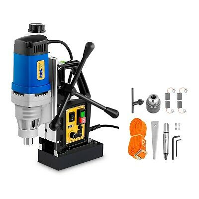 Magnetic Drill Machine Core Drill Machine Professional Magnetic Drill Tool
