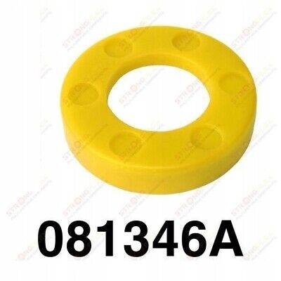 Front Spring Mount Sport 081346A M-9341 Honda Civic 1988-1991