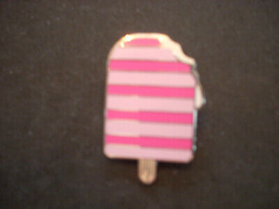 Disney Parks Pin  - Popsicle Mystery Pin - Cheshire Cat