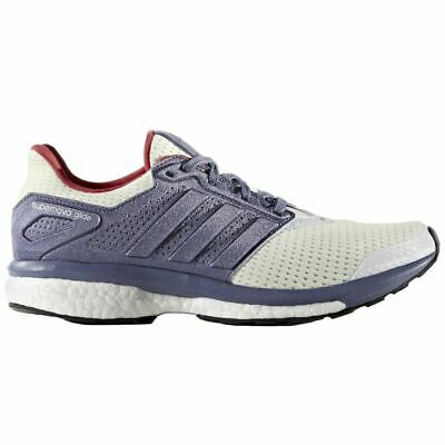 Adidas Supernova Glide 8 W 42 S80277 Boost Courant Chaussure Femme Nmd Neuf !