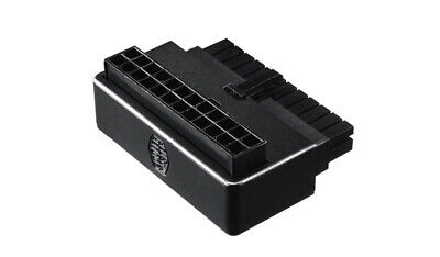 CMA-CEMB00XXBK1-GL Cooler Master ATX 24-Pin ATX 24-Pin Male connector / Female