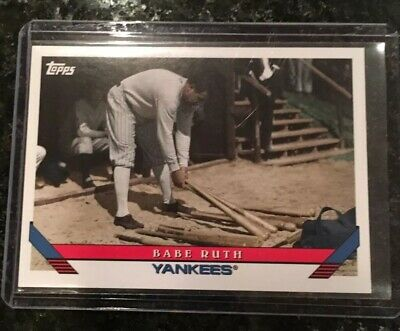 2019 Topps Archives Baseball Parallels, Variations, Inserts-*U-PICK*