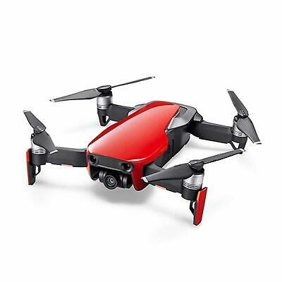 DJI MAVIC AIR U11X 4k HDR RED CAMERA DRONE - READY TO FLY! ✔Ships Same Day FREE!