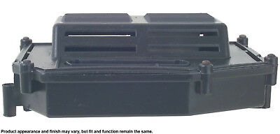 Remanufactured Electronic Control Unit Cardone Industries 79-7803