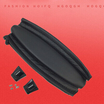 Earpads Cushion Headband For BOS  QC25 QC2 QC15 Headphones Headset