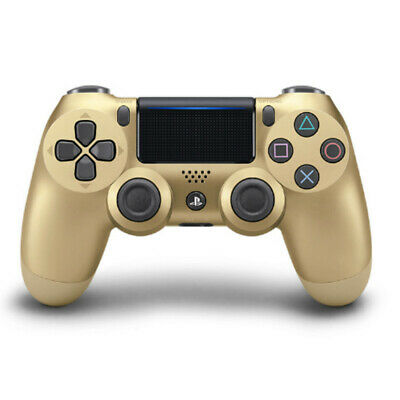 New DUALSHOCK 4 PS4 Wireless Controller Bluetooth Gamepad for SONY PlayStation 4