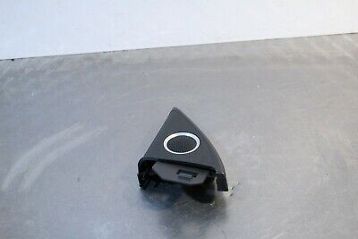 2011 Audi A5 Coupe Passenger Side Front Bang Olufsen Tweeter Grill 8T0857505