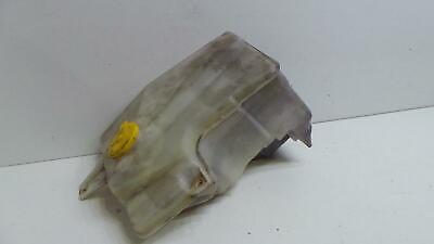 2004 Mazda 6 Windscreen Washer Bottle With Cap And Pump 855341-054