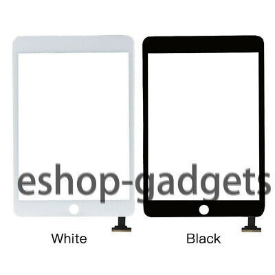 For Apple iPad Air iPad mini 1 2 3 4 LCD Touch Screen Digitizer Replacement Lot