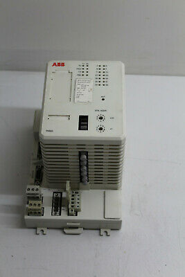 ABB PM825 3BSE010796R1 Controller