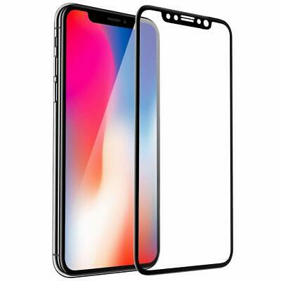 Apple iPhone X Screen Lens Glass Replacement Kit,Front Outer Touch Screen Glass
