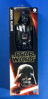 Star Wars Darth Vader Revenge Of the Sith Action Figure