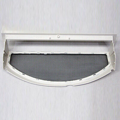 WE03X23881 AP6031713 Dryer Lint Screen for General Electric PS11763056