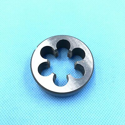 1 of M34 x 1.0mm Pitch Right hand Thread Die [DORL_A]