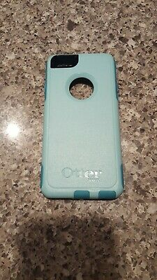 Otter Box For IPhone 6 Plus and 6S Plus