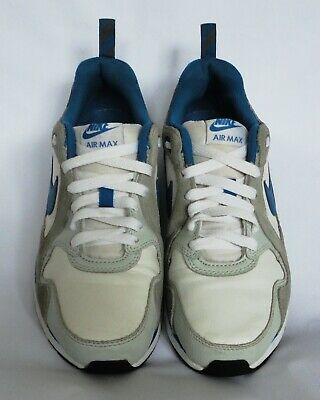 athletic NIKE AIR men's LEATHER TRAX MAX shoes casual nw0m8N