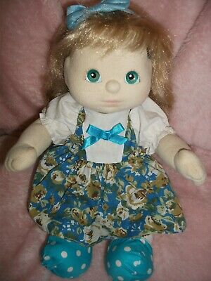 My Child Doll in beautiful well looked after condition 1986.