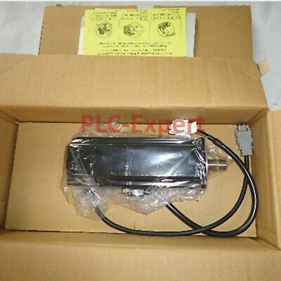 Yaskawa New 1PC Servo Motors SGMPH-02AAA2C SGMPH02AAA2C One year warranty