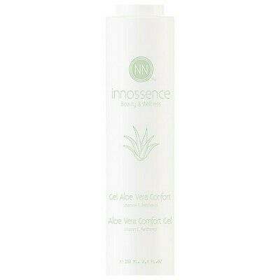 Gel hydratant Beauty & Wellness Innossence (250 ml)