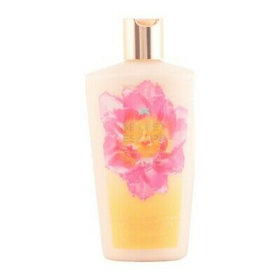 Lotion corporelle Secret Escape Victoria's Secret (250 ml)