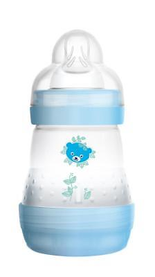 MAM Easy Start Anti-Colic 160 ml Jungen