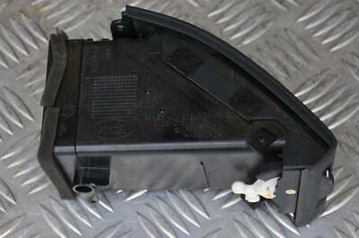 Land Rover Freelander 2 right air vent 6H52-01816-AC