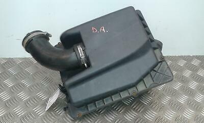 2005 VAUXHALL ASTRA 1796 Petrol AIR CLEANER BOX