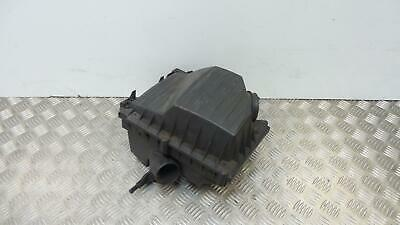 2003 VAUXHALL CORSA  Unknown AIR CLEANER BOX