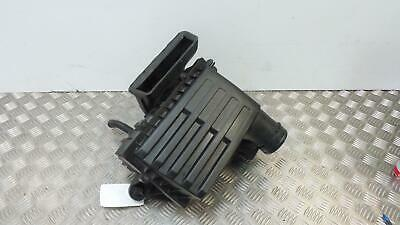 2013 SKODA OCTAVIA 1984 Petrol AIR CLEANER BOX