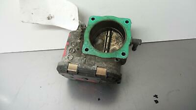 2002 AUDI A3 1781 Petrol THROTTLE BODY