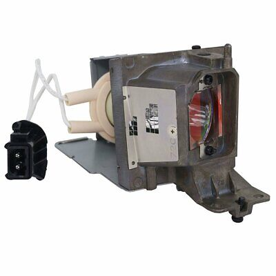 Dell 725-BBEL Compatible Projector Lamp Module