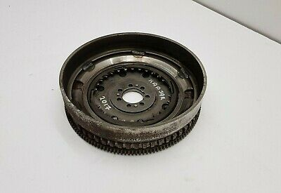 AUDI A3 8L 8P 8V Clutch Release Bearing 1996 on Manual Valeo 02A141165A New