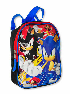 Toys Hobbies Sonic The Hedgehog Multi Device Stereo Headphones Sega Games Factory Sealed Tv Movie Character Toys Toys Hobbies