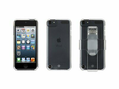 Griffin FastClip Armband for iPod Touch 5th generation