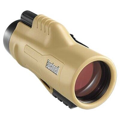 Bushnell 10x42mm Legend Ultra HD Monocular (191144) [BUSHNELL WARR]