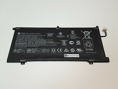 NEW battery for Dell Axim PDA X3 X3i X30 X30i Backup RTC Battery A206