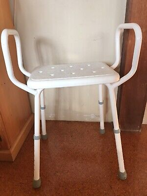 Shower Chair bought from Bunnings In last 2 months