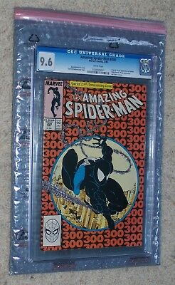Bubble Bag 5 Pk For Protecting Your Cgc/Pgx/Cbcs Graded Treasures